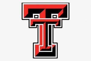 47-472080_texas-tech-university-logo-png