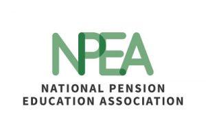 npea-national-pension-education-association (1)